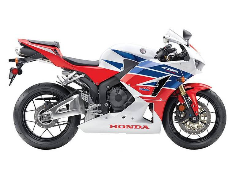 See more photos for this Honda CBR600RR, 2014 motorcycle listing