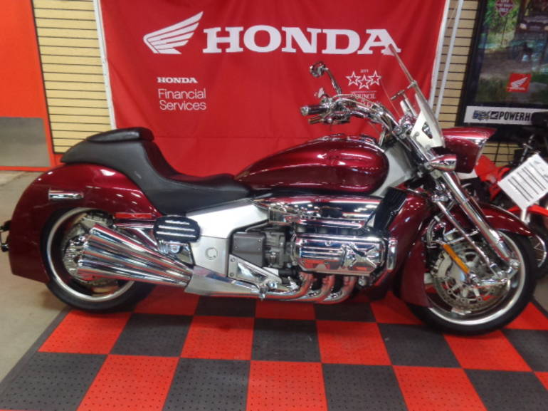 See more photos for this Honda NRX18 Rune, 2004 motorcycle listing