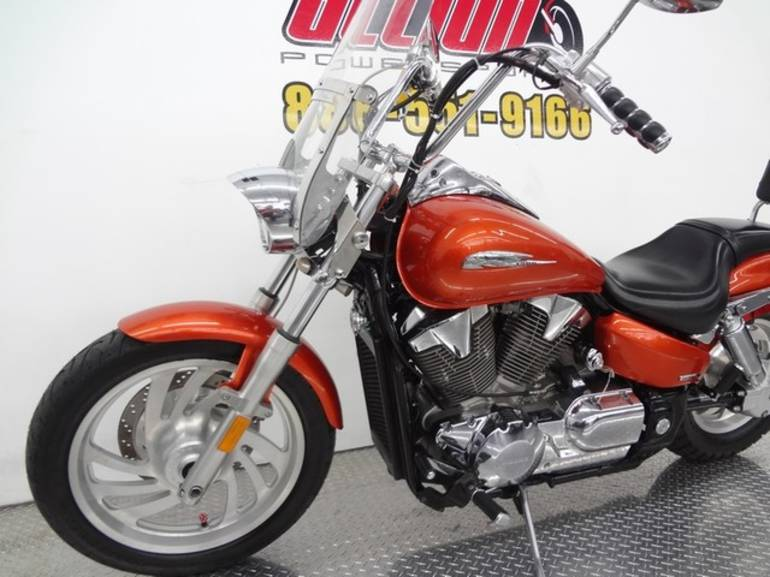 See more photos for this Honda VTX 1300C, 2004 motorcycle listing