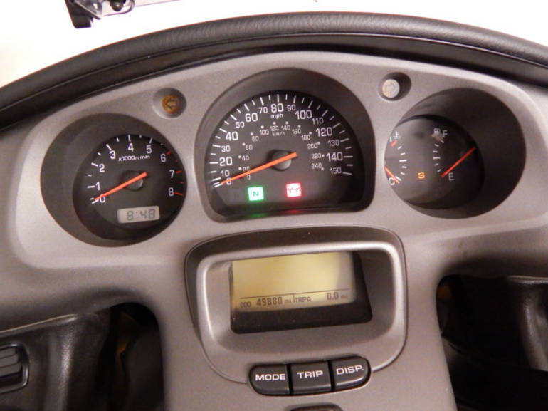 See more photos for this Honda GL1800 Base, 2005 motorcycle listing