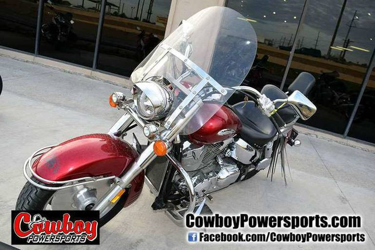 See more photos for this Honda VTX 1300 R, 2005 motorcycle listing