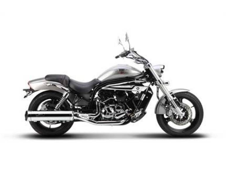See more photos for this Hyosung GV650 / Aquila Pro, 2014 motorcycle listing