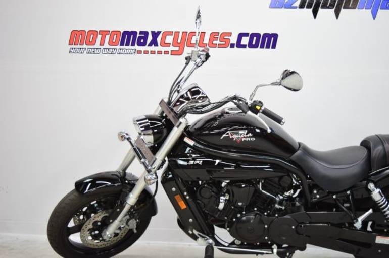 See more photos for this Hyosung GV650-AQUILA Pro, 2014 motorcycle listing