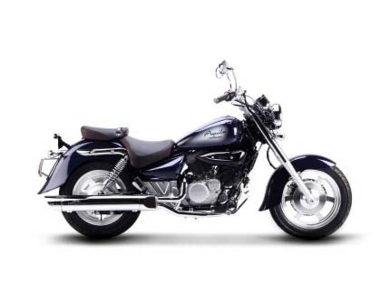 See more photos for this Hyosung GV250 / Aquila, 2015 motorcycle listing