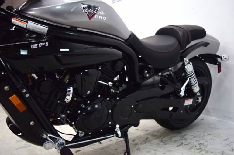 See more photos for this Hyosung GV650, 2015 motorcycle listing