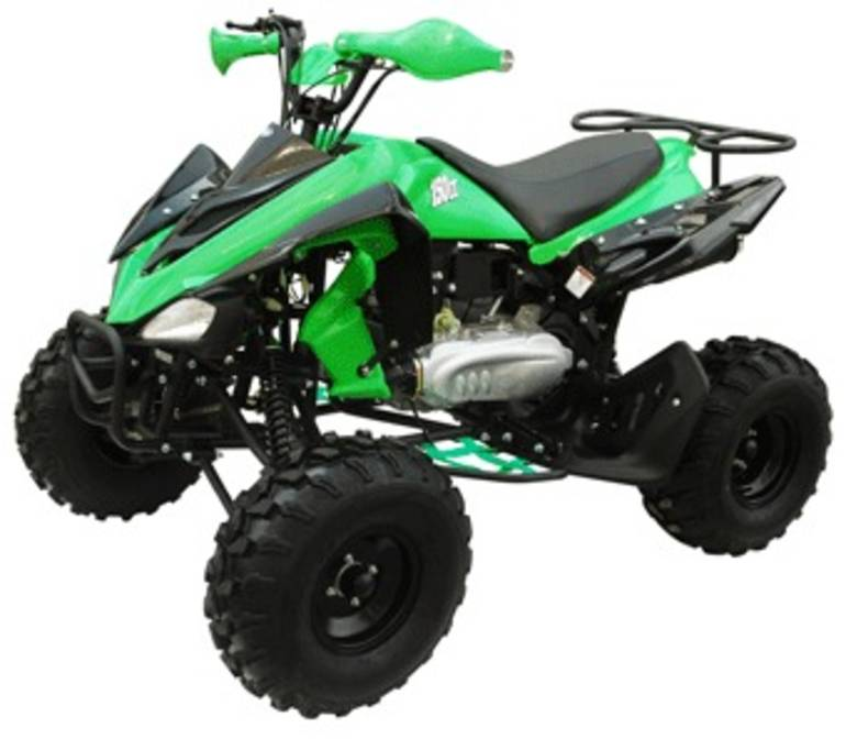 See more photos for this Ice Bear 150cc Hammerhead Atv ON SALE by SaferWholesale, 2014 motorcycle listing