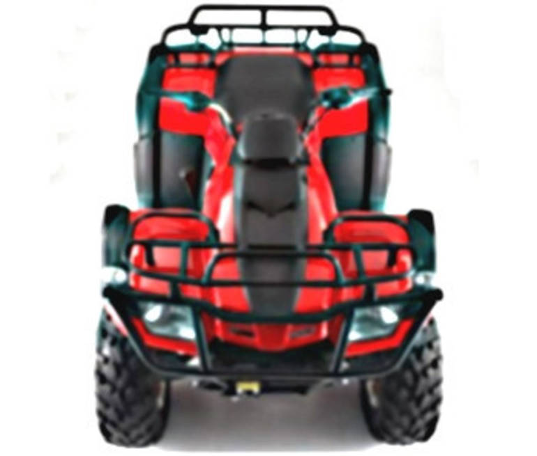 See more photos for this Ice Bear 300cc Super Monster Hummer ATV ON SALE!!!, 2014 motorcycle listing