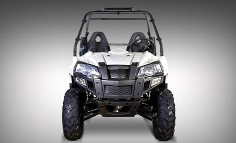 See more photos for this Ice Bear 800CC UTV For Sale, 2015 motorcycle listing