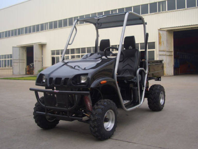 See more photos for this Ice Bear LG 250cc Everest UTV For Sale, 2015 motorcycle listing