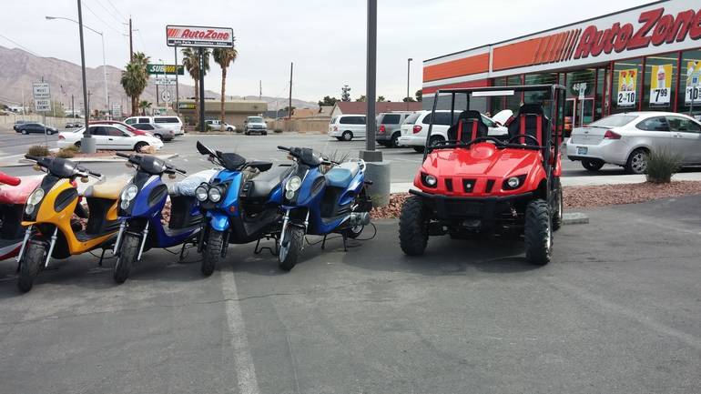 See more photos for this Ice Bear TRIKE, 2015 motorcycle listing
