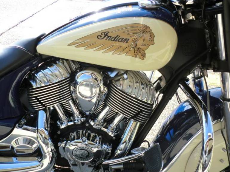 2015 indian chieftain motorcycle from union nj today sale for Ebay motors indian motorcycles