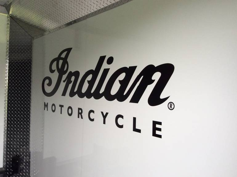 See more photos for this Indian Motorcycle IMT 8.5X14F, 2015 motorcycle listing