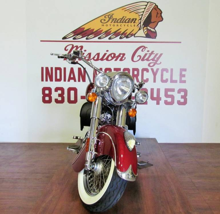 """2002 Indian Chief Deluxe Gilroy Power Plus 100"""" LOW"""