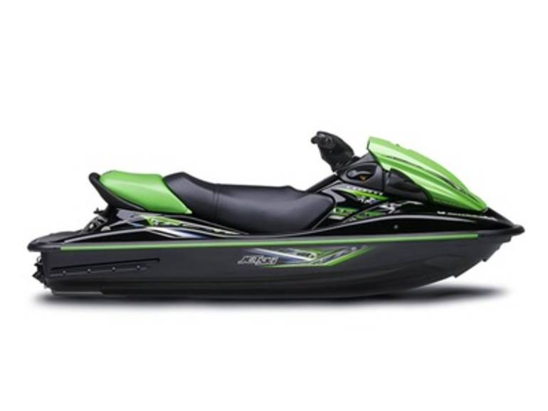 See more photos for this Kawasaki Jet Ski STX-15F, 2014 motorcycle listing