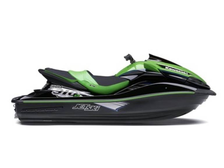 See more photos for this Kawasaki Jet Ski Ultra 310R, 2014 motorcycle listing