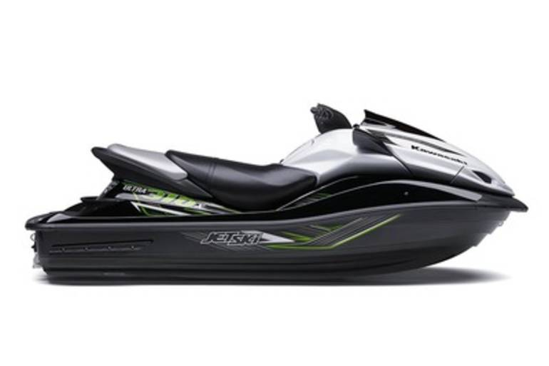 See more photos for this Kawasaki Jet Ski Ultra 310X, 2014 motorcycle listing