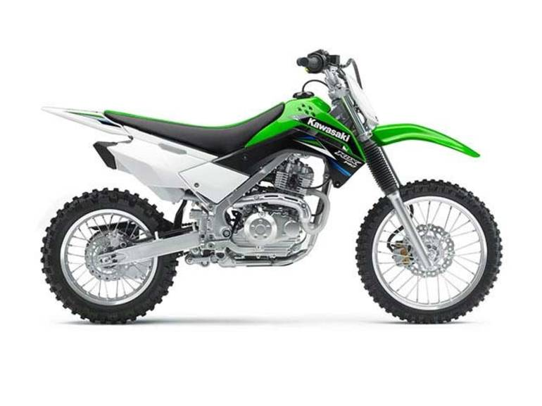 See more photos for this Kawasaki KLX140, 2014 motorcycle listing