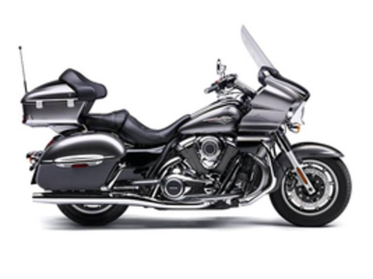 See more photos for this Kawasaki Vulcan 1700 Voyager ABS, 2014 motorcycle listing
