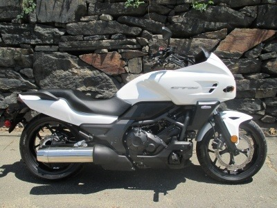 2014 honda ctx 700 motorcycle from stafford ct today sale 5 499. Black Bedroom Furniture Sets. Home Design Ideas