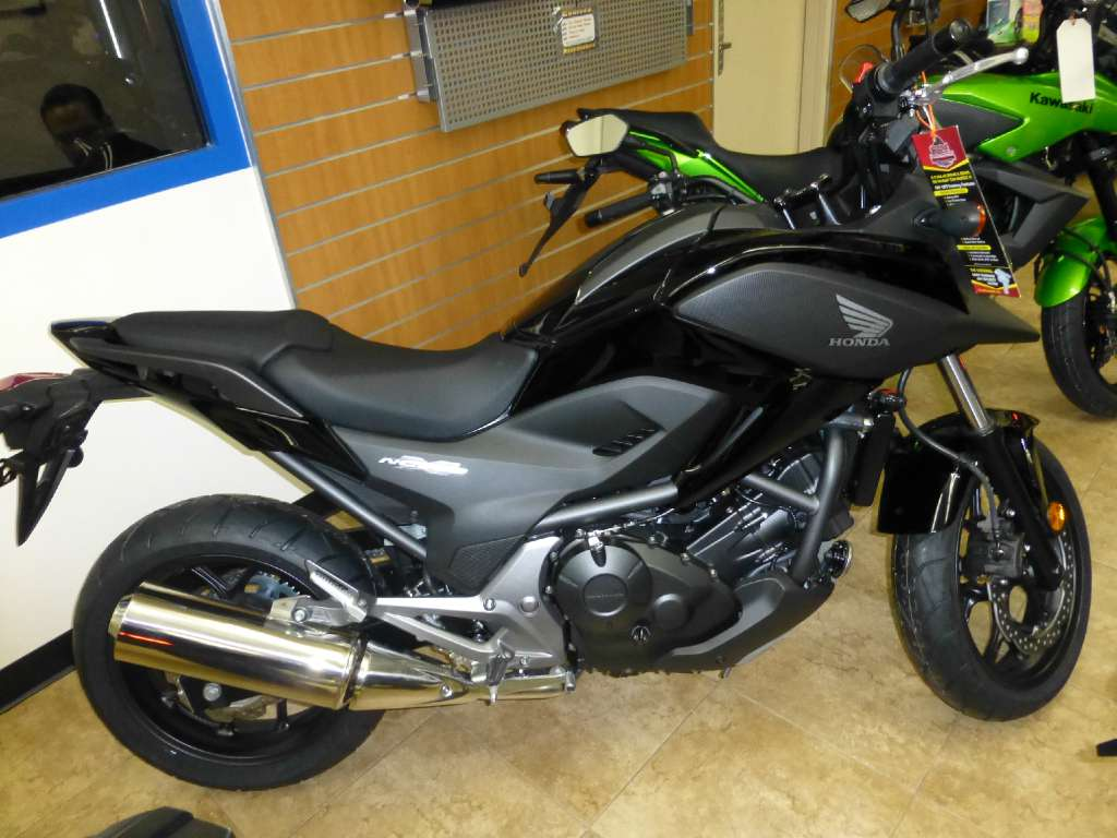 page 153 honda for sale price used honda motorcycle supply. Black Bedroom Furniture Sets. Home Design Ideas