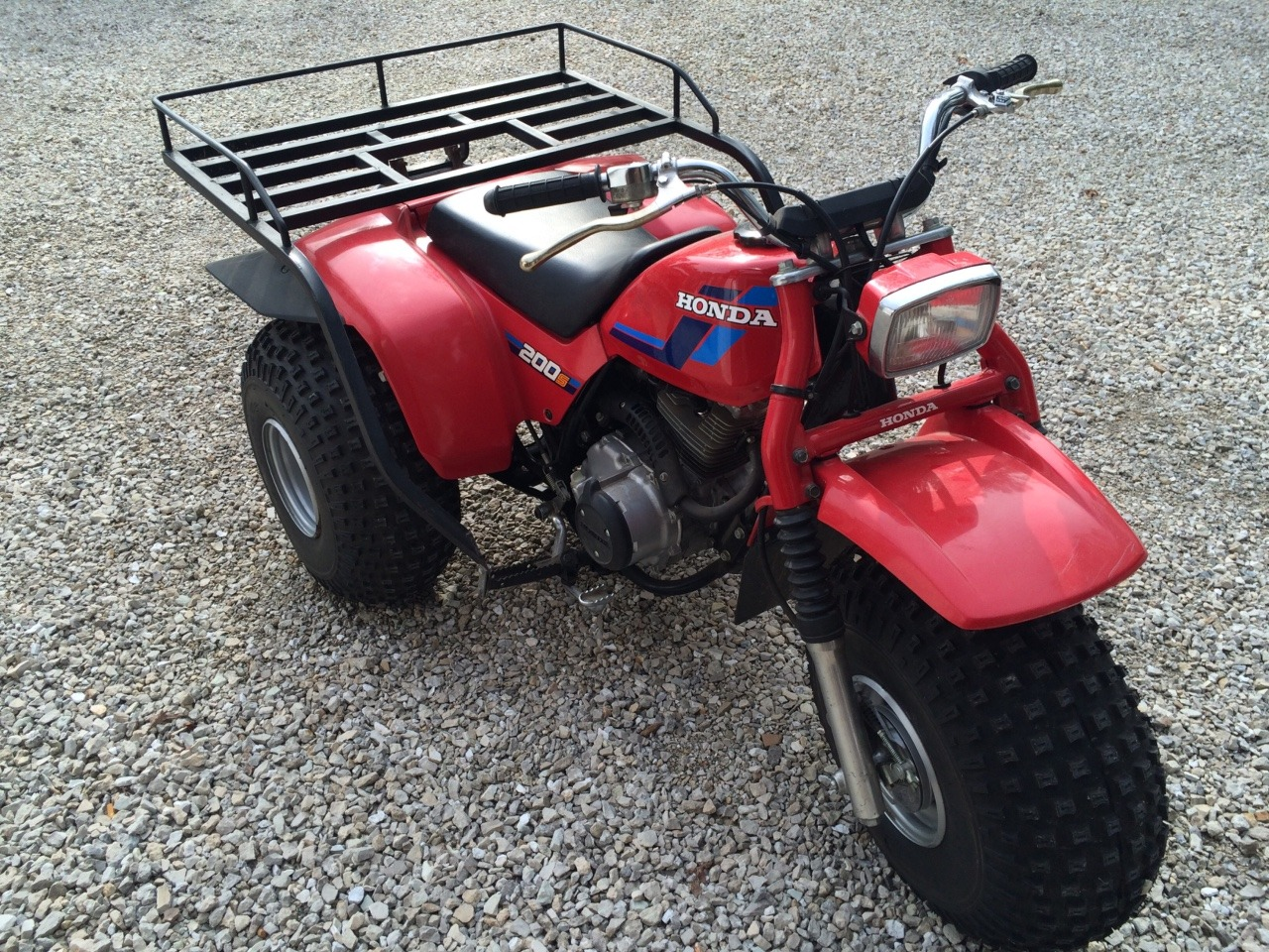 page 27 honda for sale price used honda motorcycle supply. Black Bedroom Furniture Sets. Home Design Ideas