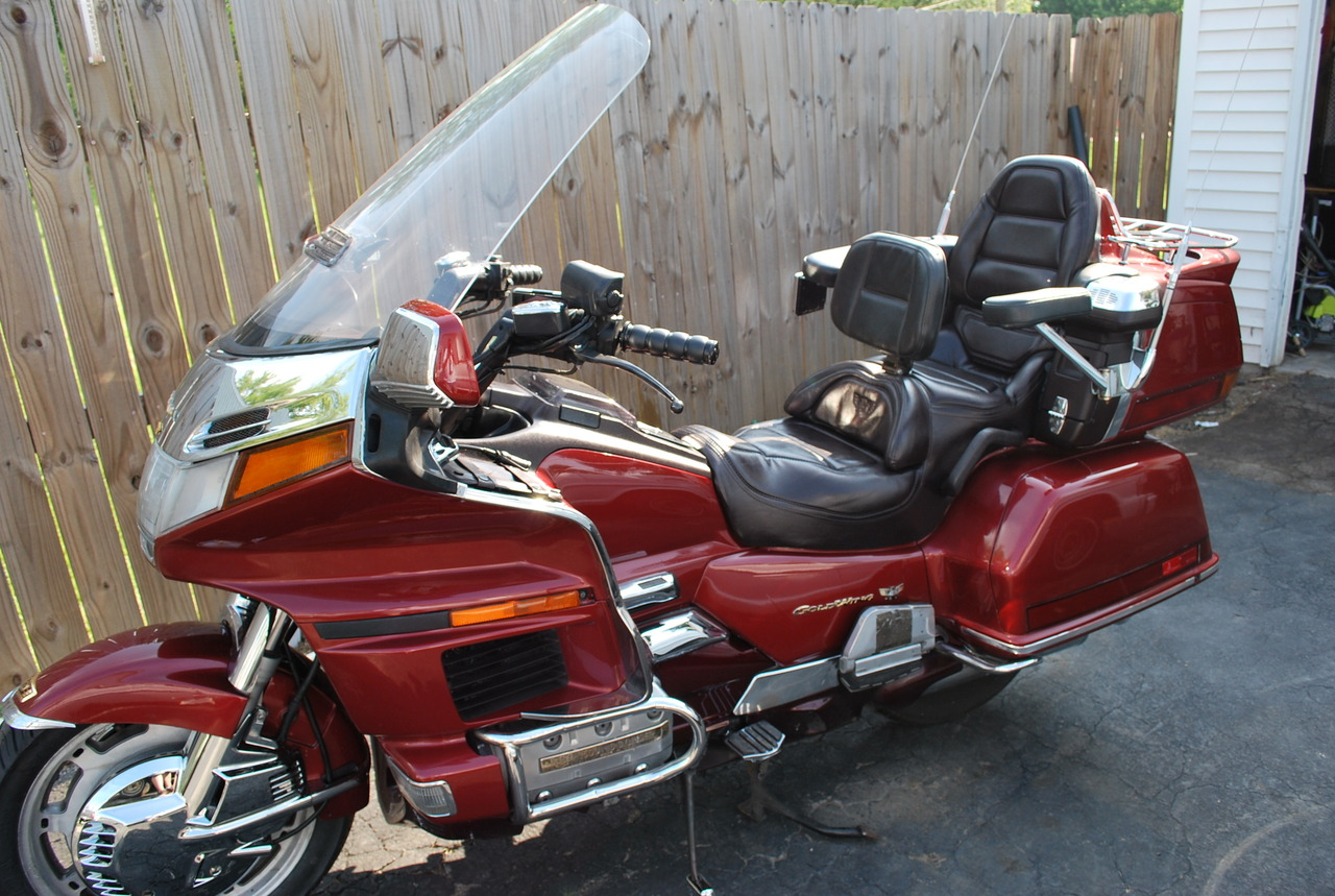 Page 23 - Honda For Sale Price - Used Honda Motorcycle Supply