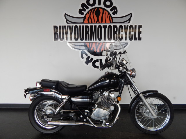 2000 Honda REBEL, motorcycle listing