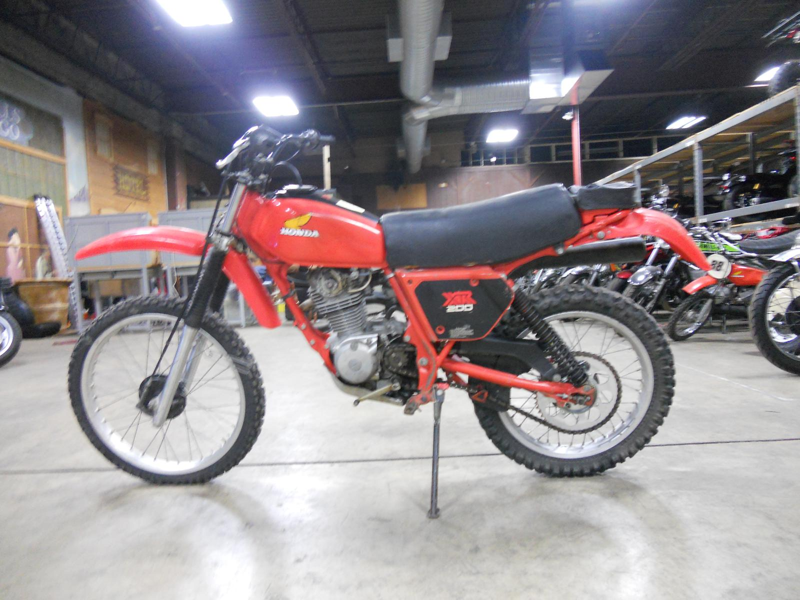 Page 29 honda for sale price used honda motorcycle supply for 1980s honda motorcycles