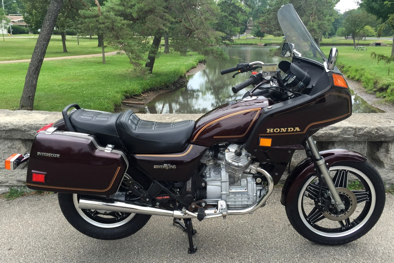 page 29 - honda for sale price - used honda motorcycle supply