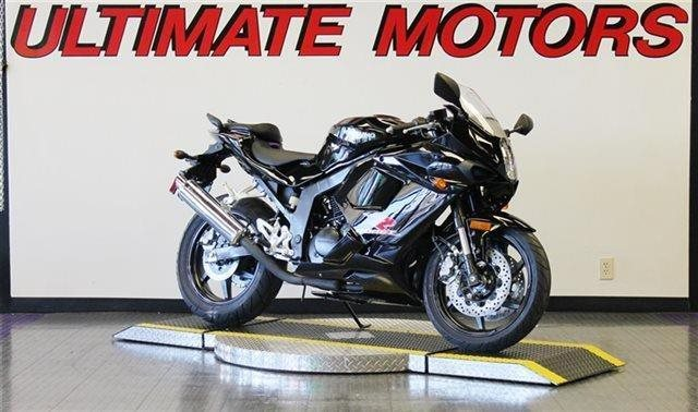 2012 Hyosung GT250R, motorcycle listing