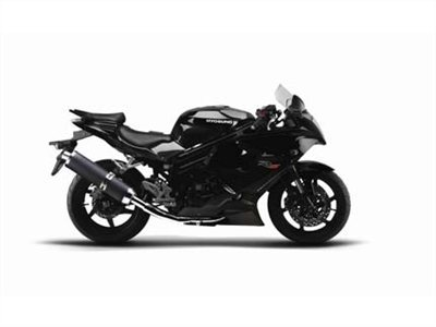 2014 Hyosung GT650R, motorcycle listing