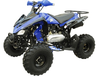 2014 Ice Bear 150cc Hammerhead Atv ON SALE by SaferWholesale, motorcycle listing