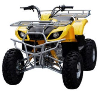 2014 Ice Bear 200cc Champion 4 Stroke Full Size Utility ATV ON SALE, motorcycle listing