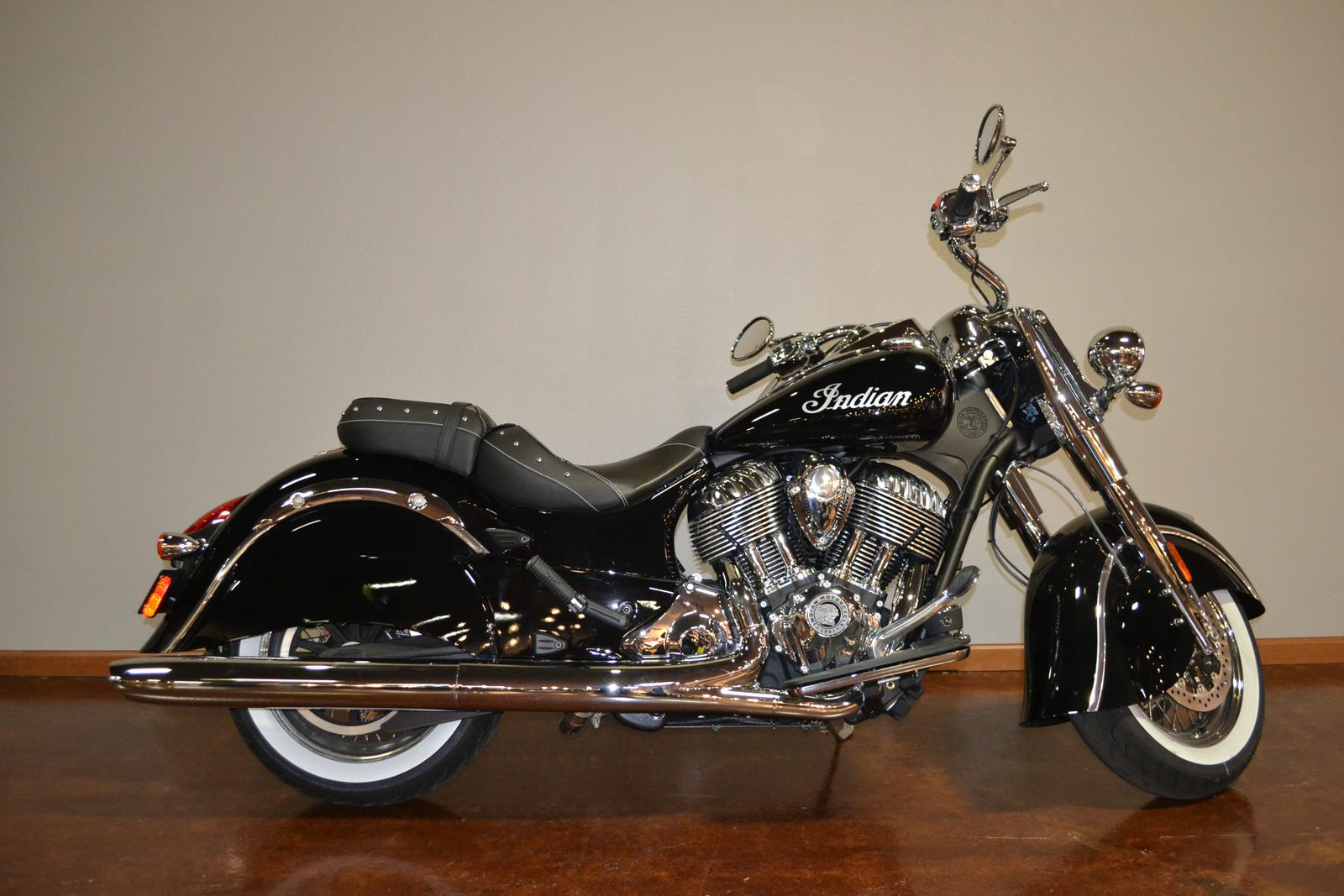 2015 indian chief classic motorcycle from vancouver wa for Ebay motors indian motorcycles