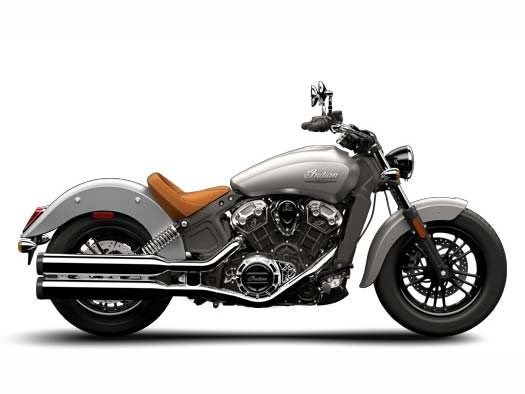 2015 Indian Scout , motorcycle listing