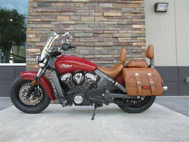 2015 indian scout motorcycle from lowell charlotte nc today sale 15 096. Black Bedroom Furniture Sets. Home Design Ideas