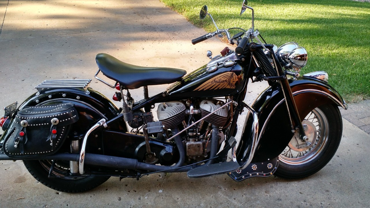 How Much Does A  Yamaha Star Venture Cost