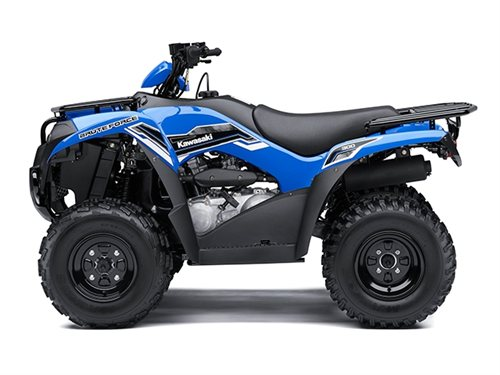 2014 Kawasaki Brute Force® 300, motorcycle listing
