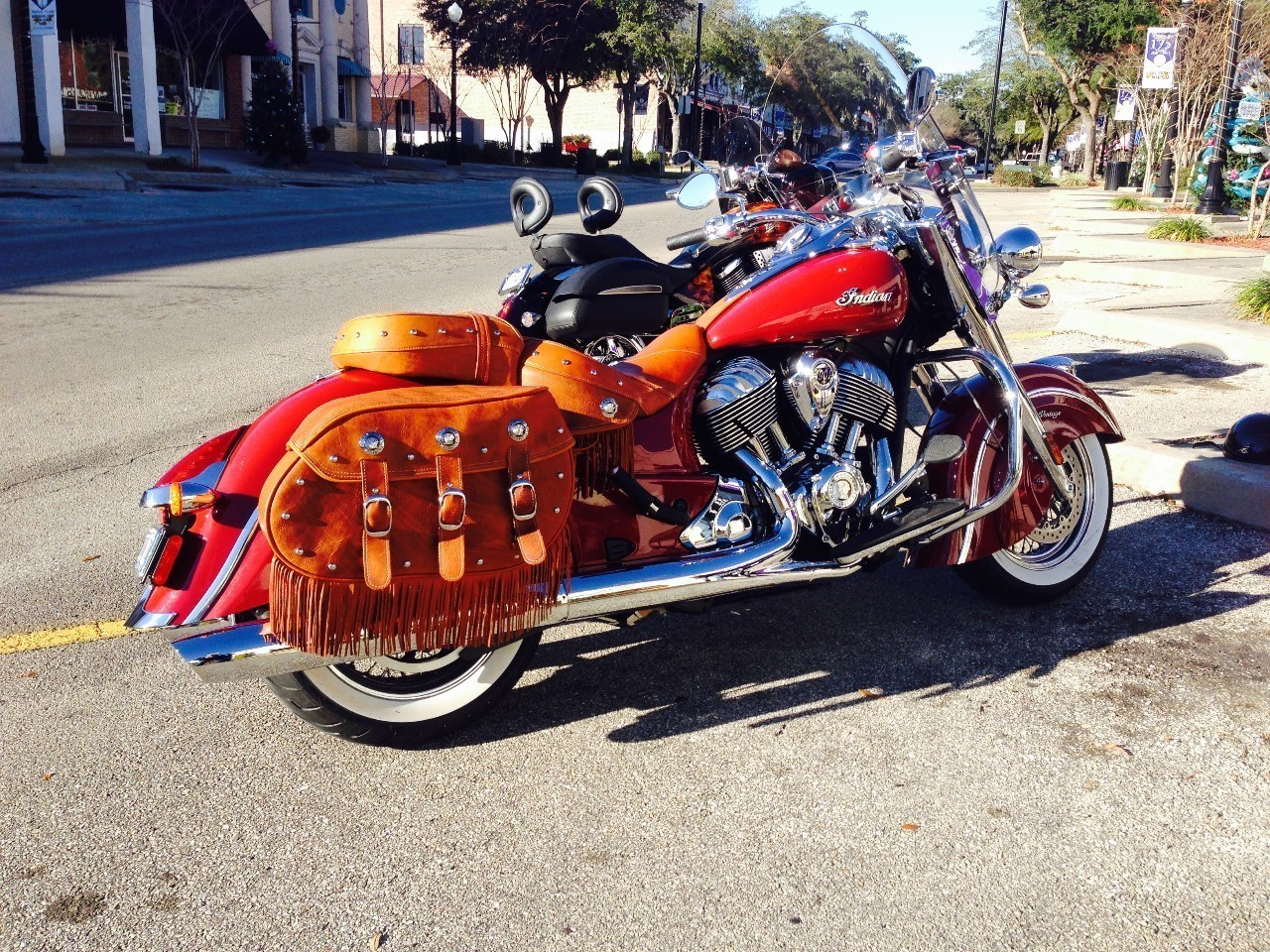 indian for sale price - used indian motorcycle supply