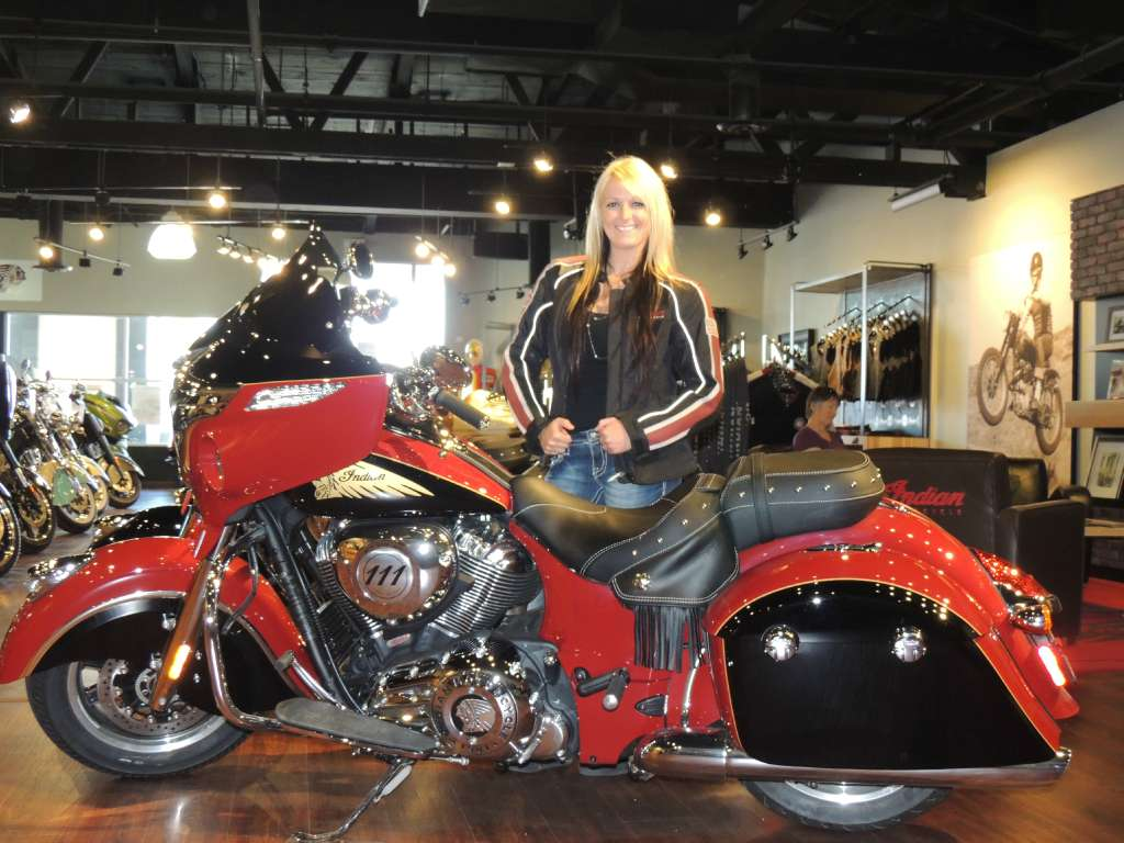2015 indian chieftain motorcycle from hollister, ca,today sale