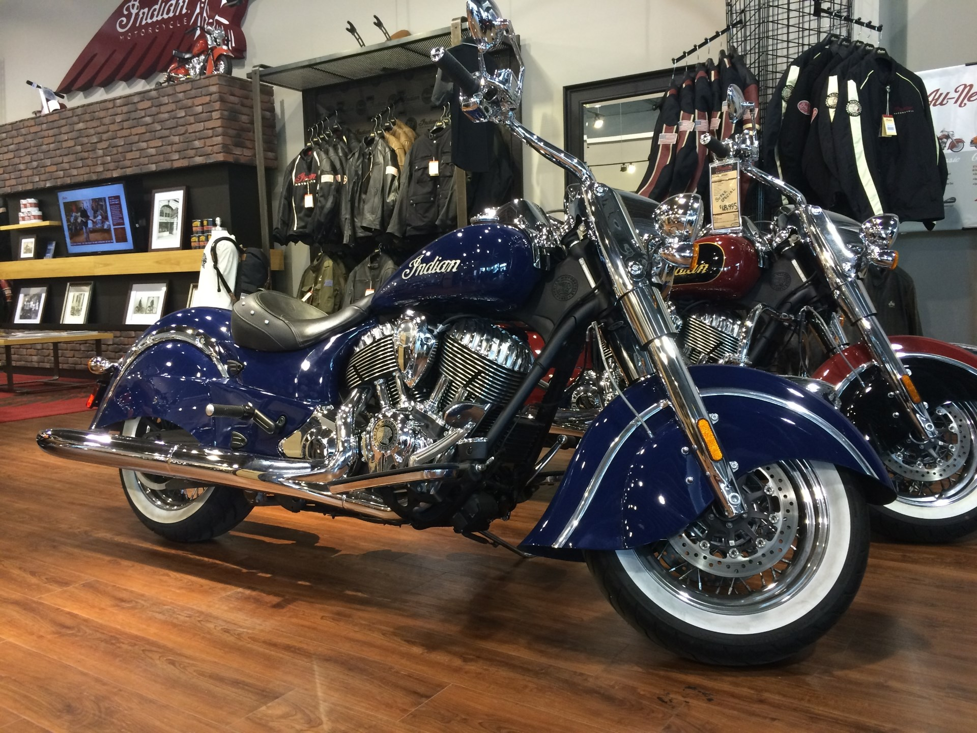used indian motorcycle for sale nc – brju.co
