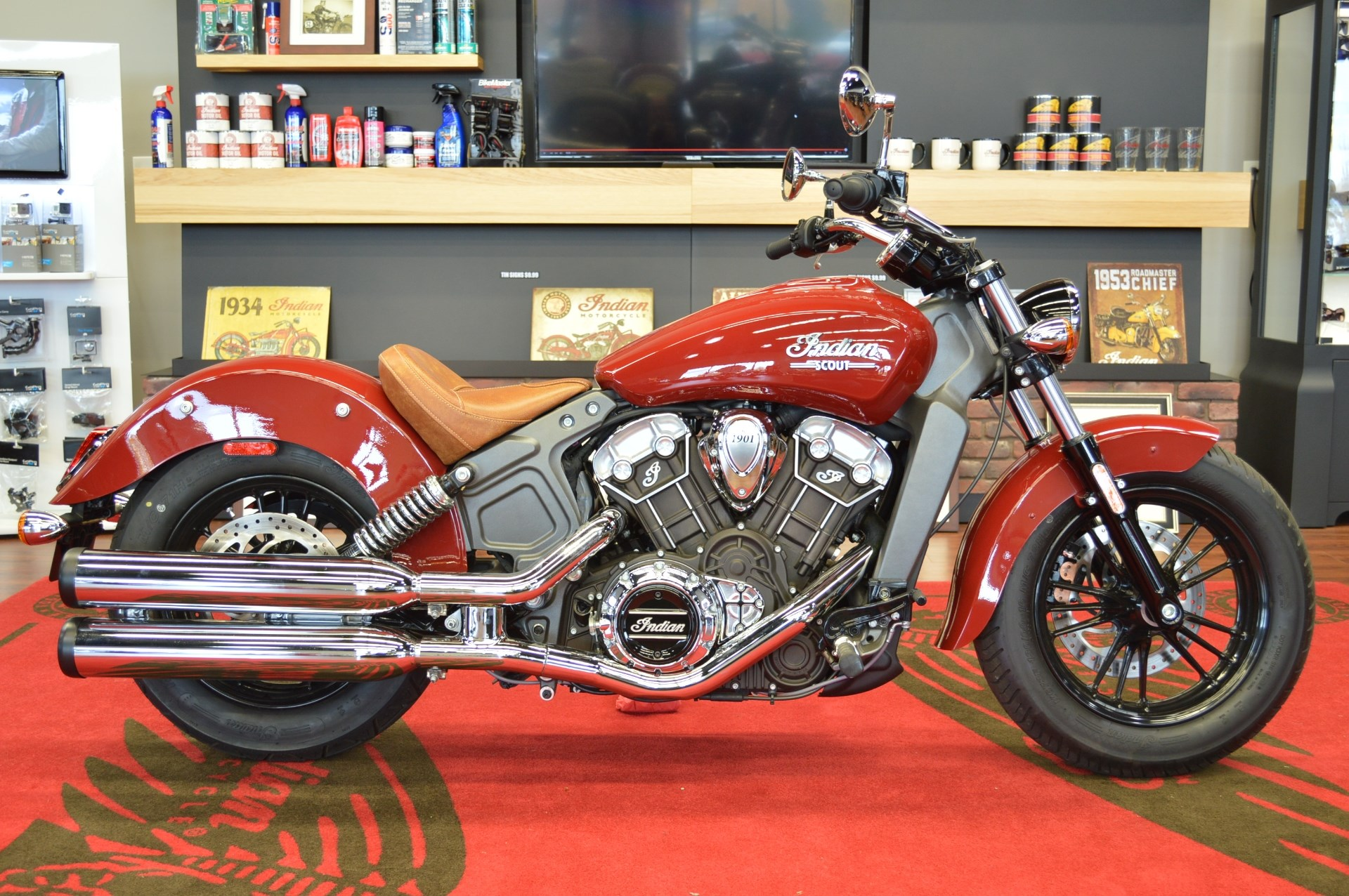 page 16 - indian for sale price - used indian motorcycle supply